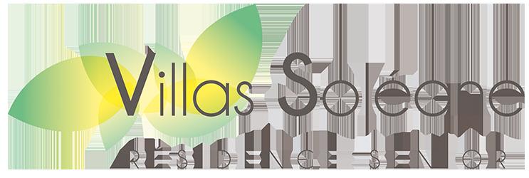 Les Villas Soleane