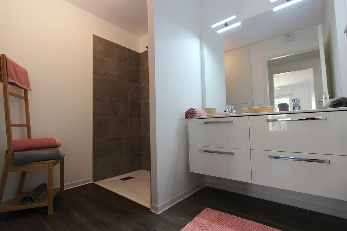 09_Villa Salle de bain