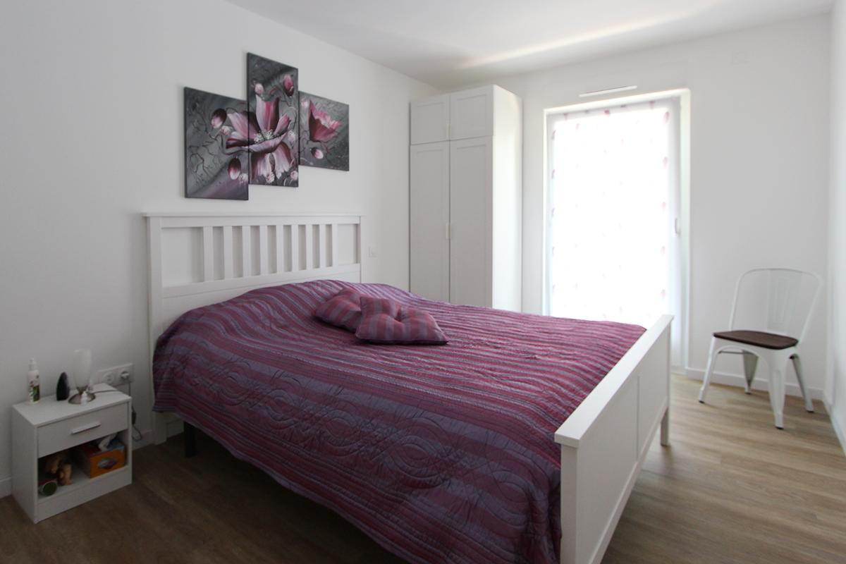 10_Villa chambre 3